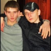 Alexandr, 29 лет, Рыбы, Оренбург