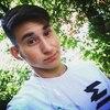 Дейвид, 18, г.Нетания