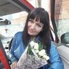 Татьяна, 37, г.Белокуриха