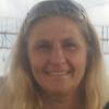 Elena, 57, г.Осиповичи