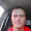 Иван, 31, г.Жуковский