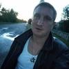Иван, 34, г.Нижний Новгород