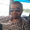 Джон, 33, г.Обнинск