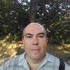 Александр, 46, г.Трускавец
