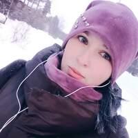 Виктория Украинская, 23 года, Лев, Нерюнгри