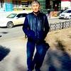 Нурлан, 58, г.Актобе