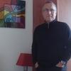 aaron, 52, г.Марсель
