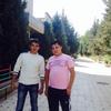тагдыр, 33, г.Кызыл-Кия