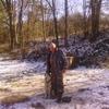 Сергей, 52, г.Дивеево