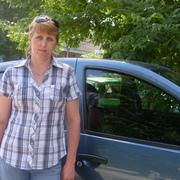 Ольга, 52, г.Дегтярск