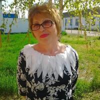 nataha, 62 года, Овен, Краснодар
