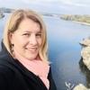 Татьяна, 46, г.Запорожье