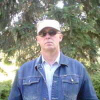 Сергей, 55 лет, Козерог, Екатеринбург