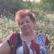 Вера 61 год (Телец) Россошь
