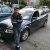 Санек, 30, г.Тель-Авив-Яффа
