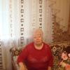 Таня, 63, г.Керчь
