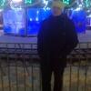 gena, 47, г.Харьков