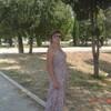 Виктория Ярощук, 37, г.Portalegre