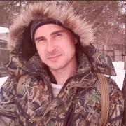Александр 42 Камень-Рыболов