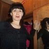 РАЪНО, 52, г.Андижан