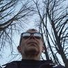 Андрей, 48, г.Каневская