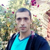 Александр, 21 год, Весы, Ровно