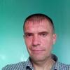 Игорь, 43, г.Тюмень