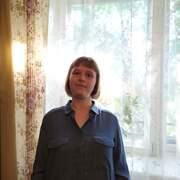 Елена, 23, г.Чапаевск