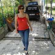 Marina, 39, г.Новочеркасск