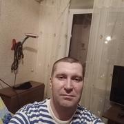 Митяй 30 Волгодонск