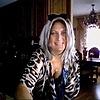Ellina, 53, Philadelphia