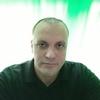 Sergey, 41, Feodosia