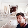 sahhill, 30, Muscat
