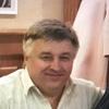 стас, 48, г.Севастополь