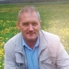 Ivan, 45, Netishyn