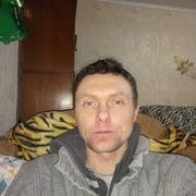 андрей 36 Луганск