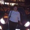 Анна, 44, г.Екатеринбург
