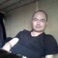Фирдавс, 31 год, Скорпион, Кубинка