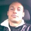 Yurek, 44, г.Снятын