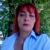 Галина, 47, г.Черкесск