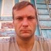 Сергей, 31, Чернігів