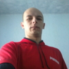 Сергей, 33, г.Большое Село