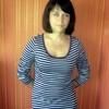 Elena, 42, Svatove