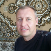 Александр, 47, г.Смела
