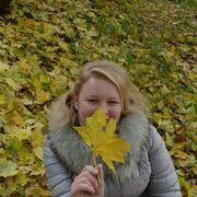 Александра, 29 лет, Козерог