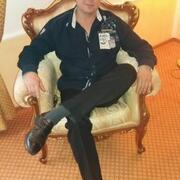 Александр 47 лет (Овен) Черкассы