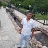 Эргаш, 40, г.Ташкент
