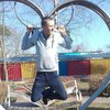 Сергей, 26, г.Борисов