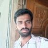 prashant patil, 25, г.Gurgaon