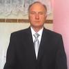 oleg, 60, г.Бендеры